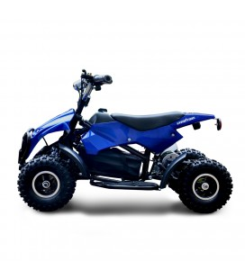 Skateflash ATV Blue