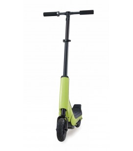Skateflash E-Scooter Green