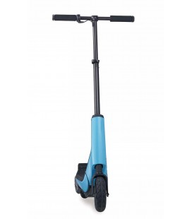 Skateflash E-Scooter Blue